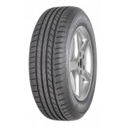 Anvelope Vara Goodyear EfficientGrip 185/55 R15 82H
