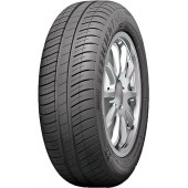 Anvelope Vara Goodyear EfficientGrip Compact 195/65 R15 91T