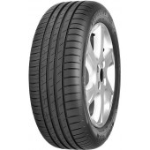 Anvelope Vara Goodyear EfficientGrip Performance 215/55 R16 93V