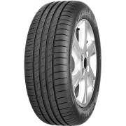 Anvelope Vara Goodyear EfficientGrip Performance 185/55 R14 80H