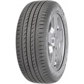Anvelope Vara Goodyear EfficientGrip SUV 265/65 R17 112H