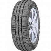 Anvelope Vara Michelin Energy Saver+ 195/65 R15 91H
