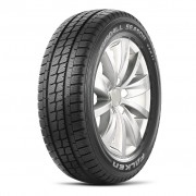 Anvelope All Season Falken Euroallseason VAN 11 195/75 R16C 110/108T