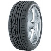 Anvelope Vara Goodyear Excellence RFT XL 275/35 R20 102Y