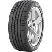 Anvelope Vara Goodyear Eagle F1 Asymmetric 2 XL 255/40 R18 99Y
