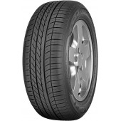 Anvelope Vara Goodyear Eagle F1 Asymmetric SUV RFT XL 255/50 R19 107W