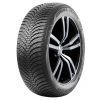 Anvelope All Season Falken Euroallseason AS-210 XL 235/45 R17 97V