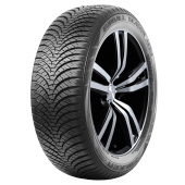 Anvelope All Season Falken Euroallseason AS-210 XL 205/55 R17 95V