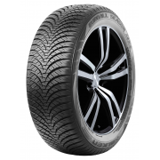 Anvelope All Season Falken Euroallseason AS-210 XL 215/55 R18 99V