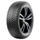 Anvelope All Season Falken Euroallseason AS-210 XL 235/65 R17 108V