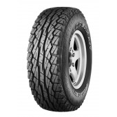 Anvelope Vara Falken Wildpeak WP/AT01 265/65 R17 112H