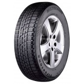 Anvelope All Season Firestone Multiseason 195/55 R16 87H