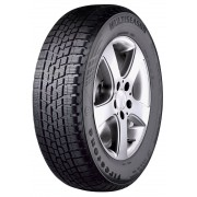 Anvelope All Season Firestone Multiseason XL 215/55 R16 97V