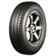 Anvelope All Season Firestone Vanhawk Multiseason 215/65 R15C 104T