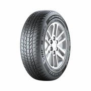 Anvelope Iarna General Snow Grabber Plus XL 275/45 R20 110V