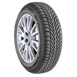 Anvelope Iarna BFGoodrich g-Force Winter XL 205/60 R15 95H