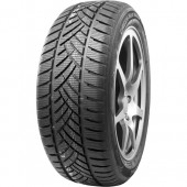 Anvelope Iarna LingLong Green Max Winter HP XL 215/60 R16 99H
