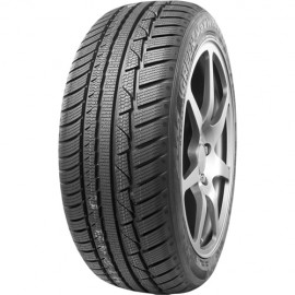 Anvelope Iarna LingLong Green Max Winter UHP 245/40 R18 97V