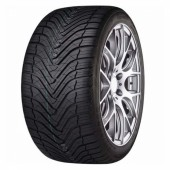 Anvelope All Season Gripmax Status Allclimate 215/60 R17 96V