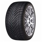 Anvelope All Season Gripmax Status Allclimate XL 295/35 R21 107W