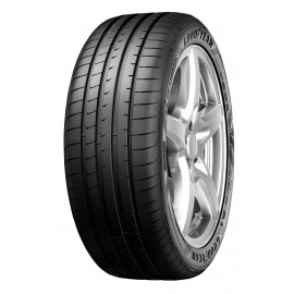 Anvelope Vara Goodyear Eagle F1 Asymmetric 5 XL 225/45 R18 95Y