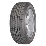Anvelope All Season Goodyear Eagle F1 Asymmetric SUV AT XL 245/45 R20 103W