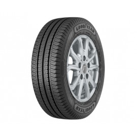 Anvelope Iarna Goodyear EfficientGrip Cargo 2 225/70 R15C 112/110S