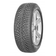 Anvelope Iarna Goodyear Ultra Grip 9 175/70 R14 84T