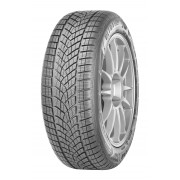 Anvelope Iarna Goodyear Ultra Grip Performance SUV G1 XL 265/60 R18 114H