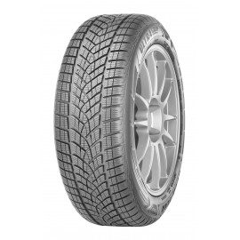 Anvelope Iarna Goodyear Ultra Grip Performance SUV G1 XL 255/55 R18 109V