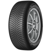 Anvelope Iarna Goodyear Vector 4Seasons G3 205/60 R16 92H