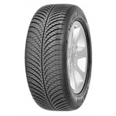 Anvelope All Season Goodyear Vector 4Seasons G2 XL 235/45 R17 97Y