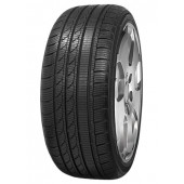 Anvelope Iarna Imperial Snowdragon SUV XL 255/55 R18 109H