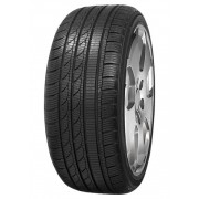 Anvelope Iarna Imperial Snowdragon3 XL 195/45 R16 84H