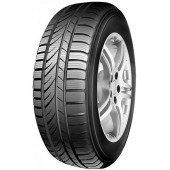 Anvelope Iarna Infinity INF 049 195/65 R15 91H