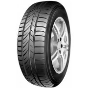 Anvelope Iarna Infinity INF 049 155/80 R13 79T