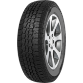 Anvelope Vara Imperial EcoSport A/T XL 235/75 R15 109T