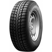Anvelope Iarna Kumho KC11 Power Grip 205 R16C 104Q