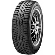 Anvelope All Season Kumho Solus VIER KH21 145/65 R15 72T