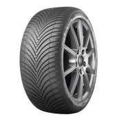 Anvelope All Season Kumho Solus HA32 195/55 R15 85H