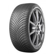 Anvelope All Season Kumho Solus HA32 165/65 R15 81T