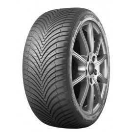 Anvelope All Season Kumho Solus HA32 XL 235/45 R17 97W