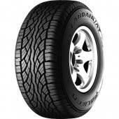 Anvelope Vara Falken Landair LA/AT T110 235/70 R16 106H