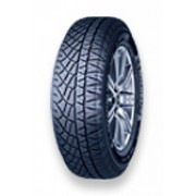 Anvelope Vara Michelin Latitude Cross 225/65 R17 102H