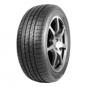 Anvelope Vara Linglong Green Max 4×4 HP 235/70 R16 106H