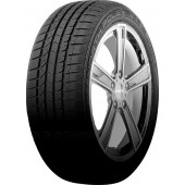 Anvelope Iarna MOMO W-2 North Pole XL 225/55 R17 101V