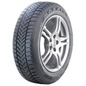 Anvelope All Season Maxxis AP2 All Season 205/55 R16 91H