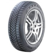 Anvelope All Season Maxxis AP2 All Season 215/55 R18 95V