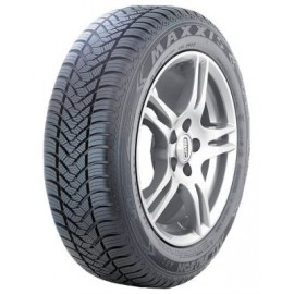 Anvelope All Season Maxxis AP2 All Season 165/80 R13 87T