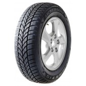 Anvelope Iarna Maxxis WP-05 195/55 R16 87H